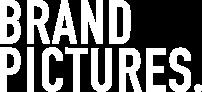 BRANDPICTURES | FILMPRODUKTION | ZÜRICH