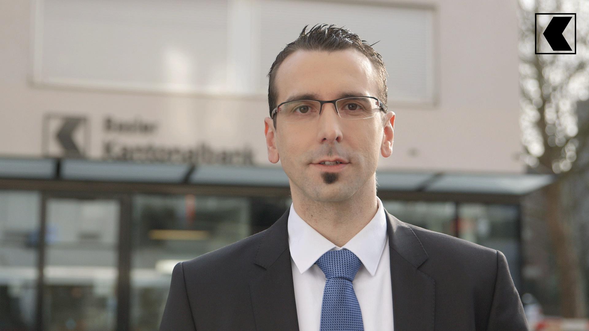 """BKB-Strategie-Filme """"Die Beraterbank vor Ort"""""""
