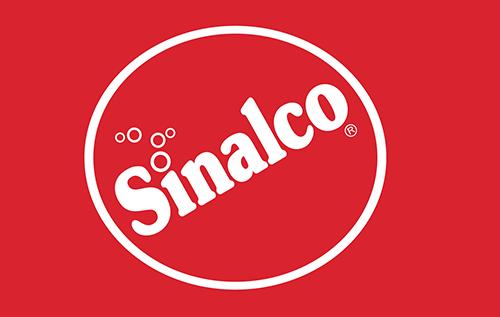 SINALCO – Promospot